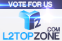 Vote for us on topzone