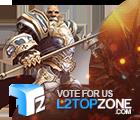 l2topzone-Lineage2-vote-banner-bottom-ri