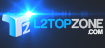 Vote in L2Topzone