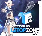 l2topzone.com